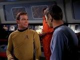 Star Trek S01E21 Tomorrow is Yesterday