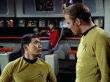 Star Trek S01E27 Errand of Mercy