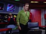 Star Trek S02E06 The Doomsday Machine