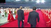 Beijing 2008 Olympic Closing Ceremony (2)