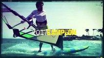 En Extremo rinde tributo al windsurfista venezolano Gollito Estredo este sábado a las 3pm por @globovision gracias a su 7mo titulo como Campeón Mundial. Bajo la conducción de @cesardepablos
