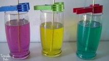 Un et un à un un à Bonbons cristal Comment faire faire à Il comment faire sucre granulé sucettes ||
