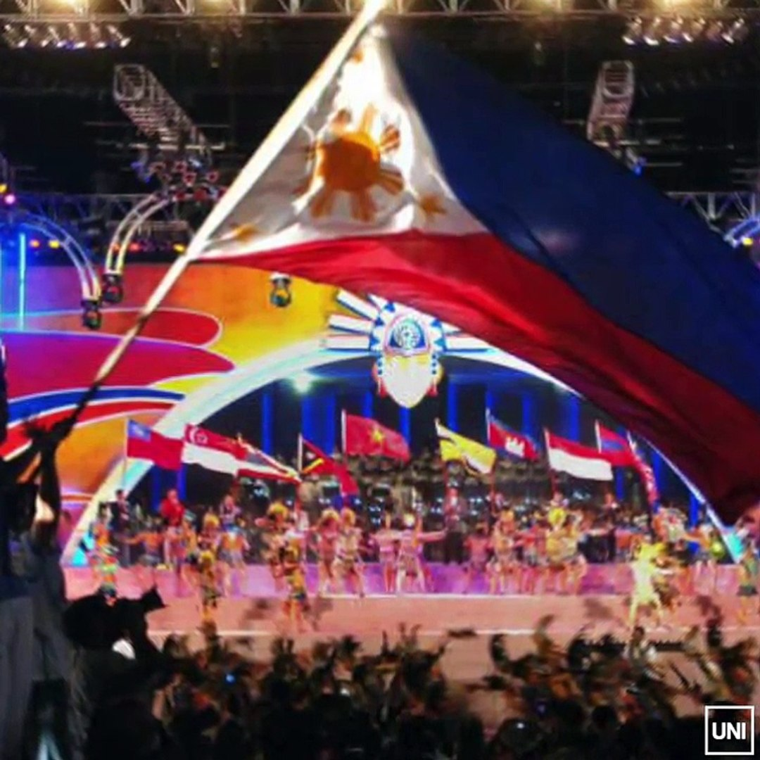 Philippines Drops Hosting of 2019 SEA Games