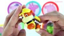 Boîtes des œufs mouvement entaille porc jouer arrêter jouets avec Peppa doh surprise jr disney avengers