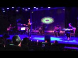 AKIM & THE MAJISTRET - Mewangi (Live @ Akim's Showcase MATIC Jalan Ampang)
