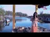 Gadis Kelate - Reena Nicky Feat Iwere Official Video