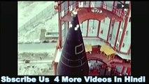 Moon Machines हिंदी Ep 1 Full Discovery Sci India