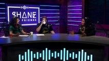 "Shane and friends: Tiffany ""New York"" Pollard Part 4 of 5"