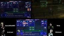 Halo Reach 4 Player Splitscreen Co-op Glitch Tutorial