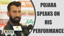 India vs Sri Lanka Galle test: Cheteshwar Pujara doesn't need extra motivation | Oneindia News