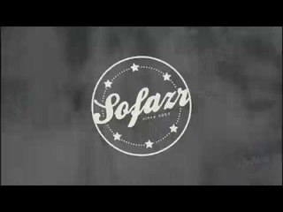 Sofazr - CLAN (Video Lirik Official)