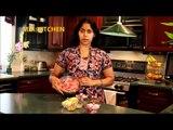 Et du boeuf poivre recette épicé Super salade