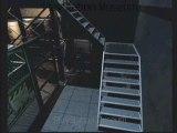 Exclusive Resident evil 1.5 passage du jeux inédit
