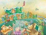 Et Anglais pour dans enfants chanson chansons histoires histoire pays des merveilles Alice ||