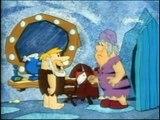 Familie Feuerstein - Freds Weihnachtsshow (USA 1994) [2/2]
