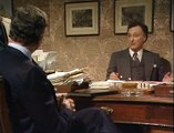 Yes Minister S01E2 The Official Visit