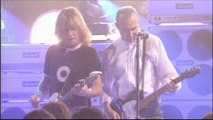 Status Quo - All Stand Up(Rossi,Young) - The One & Only 2-9 2002 - Rick And Francis Comments On This Video