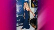 Pamela Anderson : Brigitte Bardot comme une mère ? Elle se confie sur leur relation