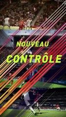 FIFA 18 - Nouveau contrôle des centres de FIFA 18