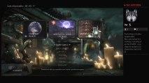 Transmisja na żywo z PS4 użytkownika Pablo0896 (8)