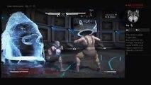 Transmisja na żywo z PS4 użytkownika Pablo0896 (9)