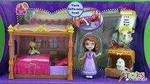 Château première magique Parlant le le le le la sofia magiques sofia castillo jouets parlants