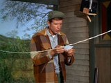 Green Acres S03E19 How to Succeed on TV Without Really Trying