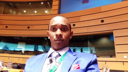 Parlement Francophone des Jeunes - Le bilan