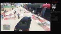 Transmisja na żywo z PS4 użytkownika Pablo0896 (11)
