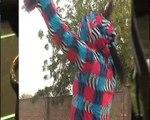 Tabare by Abdu Boda - Abdu Boda