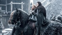 """**Full Action HBO G,O,Thrones ** Game of Thrones """"Se-7 Ep-5"""" [[Online Streaming HD]]"""
