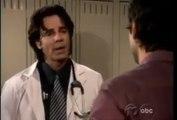 """Online Streaming ABC HD"" General Hospital Season 55 Episode 87 [Full New Epi-87_se-55]"