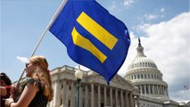 Reuters Poll: Majority of Americans Support Transgender Troops