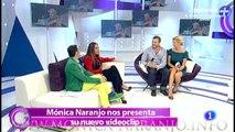 Mónica Naranjo - Más Gente (La 1) - 03.10.2012