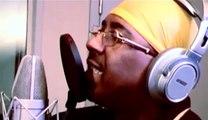 Zoxea Feat Sinik , Salif , Exs , Dany Dan , Lino , Jacky & Dj Spank - King 2004 Remix