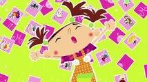 Dessin Animé en Francais | Mila raconte 1001 Histoires || dessin animé complet en francais [1]