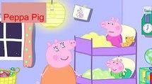 Peppa pig italiano stagione 4 episodi 7-8 ♥ Peppa pig italiano nuovi episodi (3)