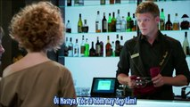 Tập 4 Kitchen - Nhà Bếp (hài Nga) (Кухня (телесериал)) 2012 HD-VietSub