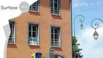 A vendre - Appartement - RIOM (63200) - 4 pièces - 88m²