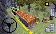 Androïde par par Jeu des jeux pomme de terre vidéo Transformation de trois rouages hd jansen