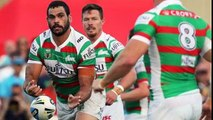South Sydney Rabbitohs vs Canberra Raiders Live Rugby Stream - NRL - 09:30 GMT+2 - 29th July
