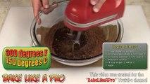 Tripler Chocolat sans gluten gratuit Chocolat gâteau recette vrai Chocolat paradis