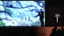 Patrice Pooyard | Excellente conférence sur le mystère des anciennes civilisations 2/3