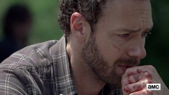 The Walking Dead Season 8 Episode 1 (Full Eps) | English Subtitle HD