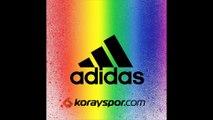 Adidas Erkek En Trend Tişört Modeli Fiyatlar