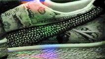 Puma CLYDE mita sneakers