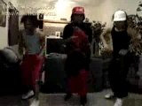 YouTube - How To Crank Dat Soulja Boy