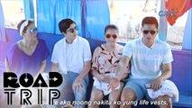 Road Trip Teaser Ep. 2: Tuloy ang family bonding