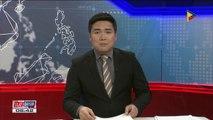 Siyam na high profile inmates, balik na sa maximum security compound ng NBP