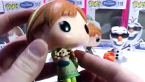 De collection fièvre chiffres gelé vinyle Disney funko pop